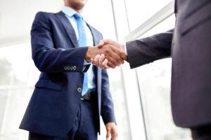 Galloway, Wettermark, and Rutens Advising debtors and creditors