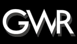 Galloway, Wettermark, & Rutens, LLP