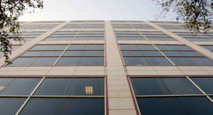 Galloway, Wettermark, & Rutens, LLP Helping Creditors and Debtors