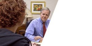 Galloway, Wettermark, and Rutens Your Local Team of Mobile Alabama Attorneys