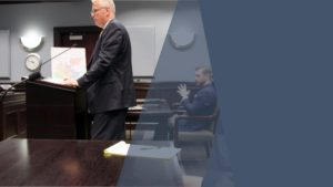 Galloway, Wettermark, & Rutens, LLP Insurance Law
