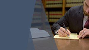 Galloway, Wettermark, & Rutens LLP Team of Local Mobile Alabama Attorneys