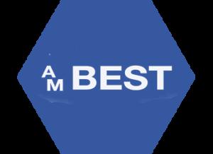 Galloway, Wettermark, & Rutens LLP amBest Profile