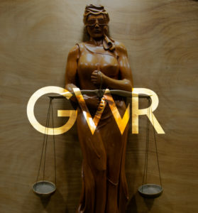 Galloway, Wettermark, and Rutens Employment Law