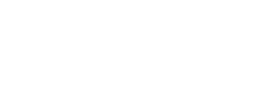Galloway, Wettermark and Rutens Robert M. Galloway Best Lawyers award